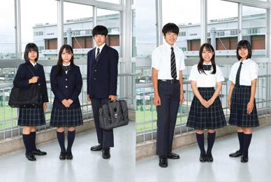 高校 偏差 値 万代 【高校受験】2020年受験 合格偏差値